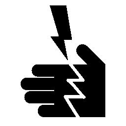 16580