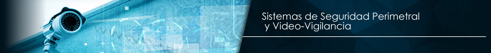 banner mision vision